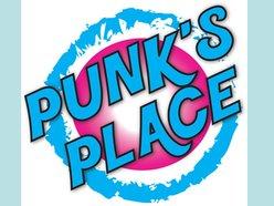 Punks Place