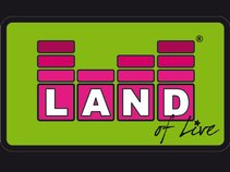 Land Of Live