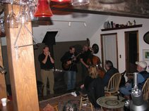 Brick Hill House Concerts-Cape Cod
