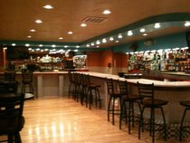 Midtown Lounge