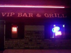 VIP Bar & Grill