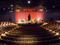 Plantation Park Music Theater