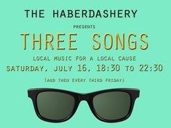 The Haberdashery