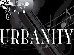 Urbanity Music Group