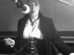 Angel After Dark Radio Show