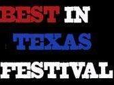 Best in Texas Festival - Columbus, TX