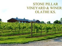 Stone Pillar Vineyard and Winery