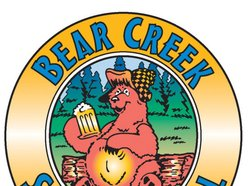 bear creek saloon and grill