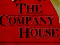 The Company House