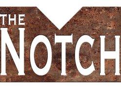 The Notch Pub