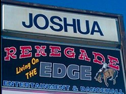 RENEGADE ENTERTAINMENT AND DANCEHALL