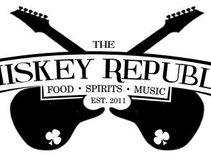 The Whiskey Republic