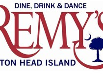 Remy's Dine, Drink & Dance