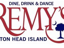 Remy's Dine, Drink & Dance