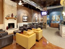 Lone Star Coffee Bar & Wine Bar