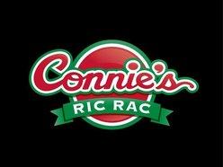 Connie's Ric Rac