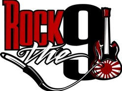 Rock The 9