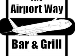 Airport Way Bar And Grill