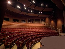 Kirkland Performance Center