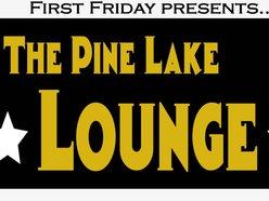 The Pine Lake Lounge