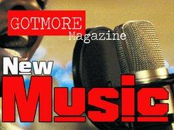 GotMore Magazine