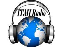 ITMI Radio.com