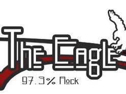 Eagle 97.3