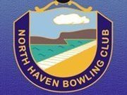North Haven Bowling & Recreation Club