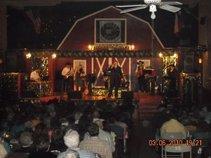The Gladewater Saturday Night Opry