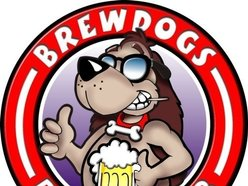 Brew Dogs Pub and Grub