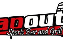 Tapout Sports Bar