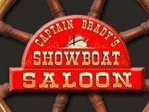 Showboat Saloon/Mama's Garage