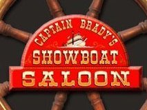 Showboat Saloon/Mama's Garage
