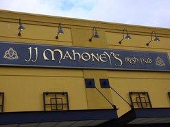 JJ Mahoney's Irish Pub