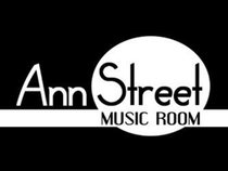 Ann Street Music Room