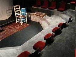 Merlin's Sun Home Theatre