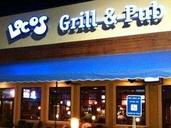 LOCO's Grill and Pub