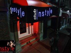 Club Instyle