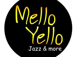 Mello Yello Jazz & more