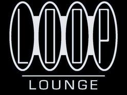 Loop Lounge