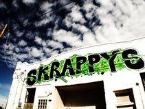 Skrappy's