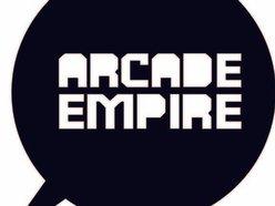 Arcade Empire
