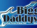 Bigg Daddys American Tavern & Music Club
