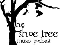 The Shoe Tree Music Podcast