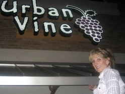 The Urban Vine