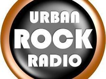 The Urban Rock Radio Show @ www.WHFR.fm 89.3FM