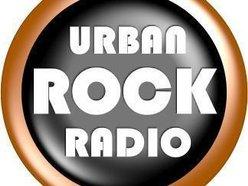 The Urban Rock Radio Show @ www.WHFR.fm 89.3FM