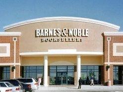 Barnes & Noble, Apple Valley