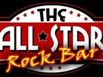 The All Star Rock Bar