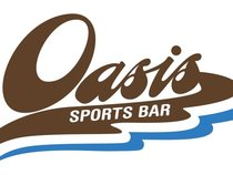 Oasis Sports Bar
